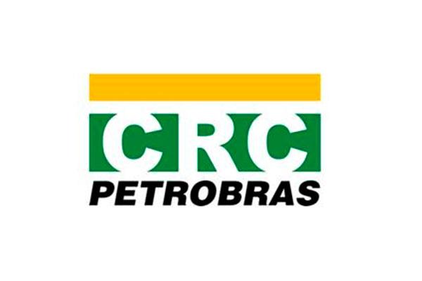 CRC-OK