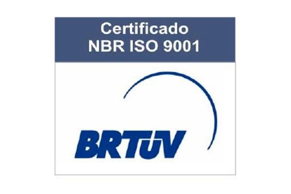 NBR-9001