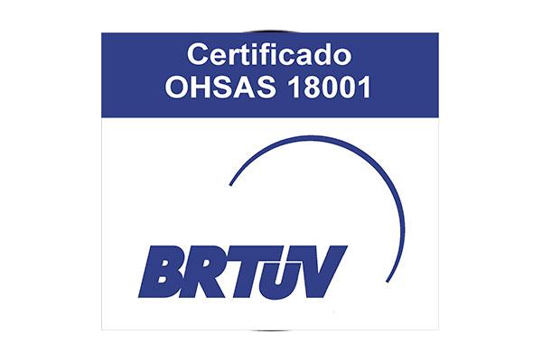OHSAS-18001-NOVO